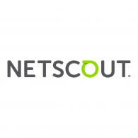 Netscout Logo Vector (.EPS) Free Download.
