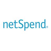 NetSpend.