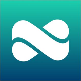 Netspend en App Store.