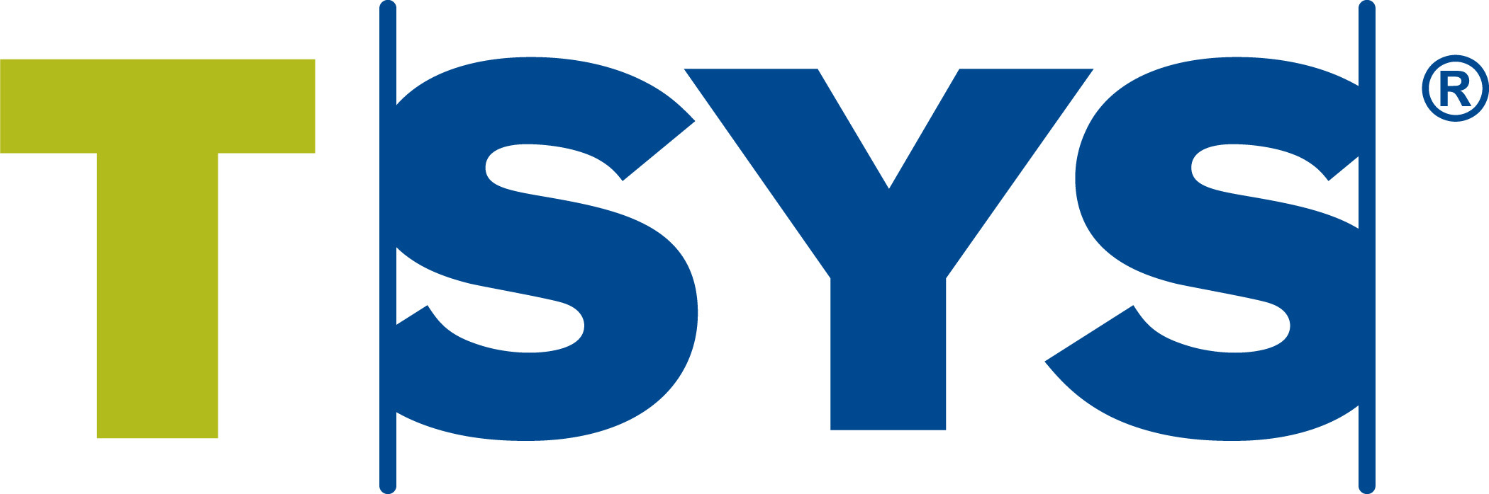 TSYS Completes Acquisition of NetSpend.