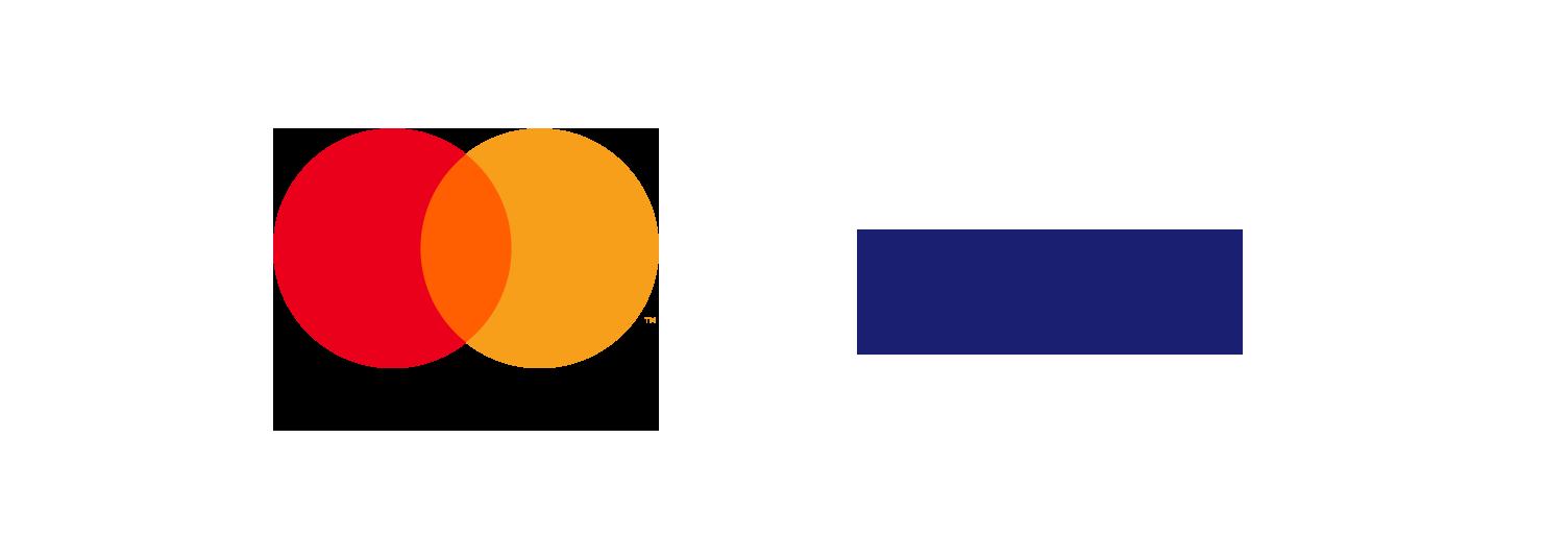 Get a Netspend Prepaid Mastercard® or Visa® Prepaid Card for.