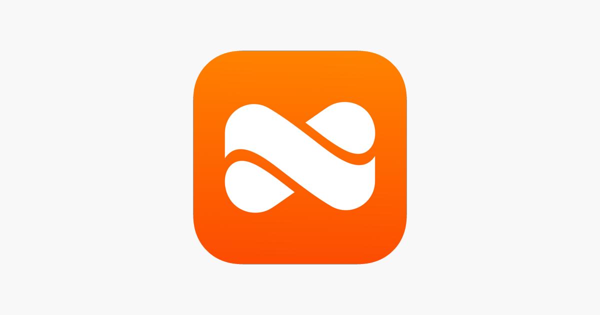 Netspend on the App Store.