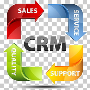 10 netsuite Crm PNG cliparts for free download.
