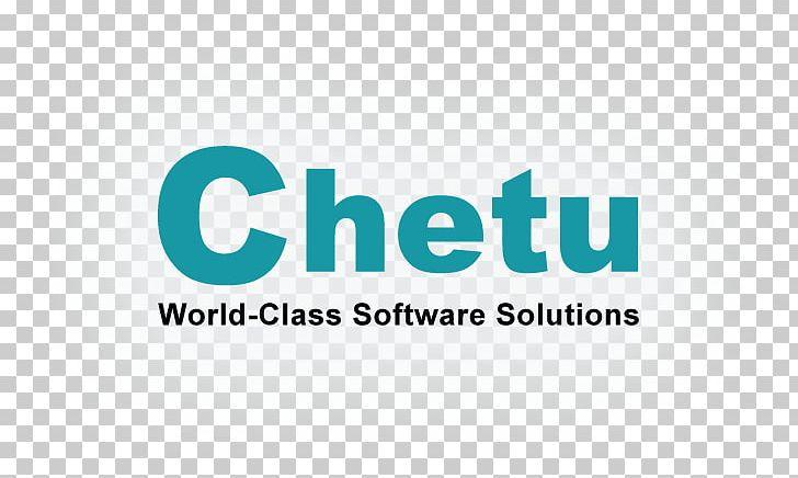 Custom Software Computer Software Software Development.