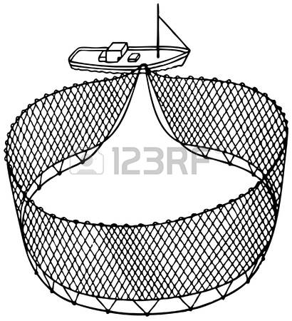 7,130 Netting Cliparts, Stock Vector And Royalty Free Netting.