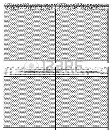135 Safety Netting Stock Vector Illustration And Royalty Free.