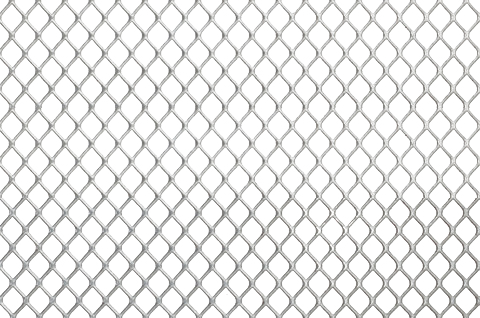 Netting png 7 » PNG Image.