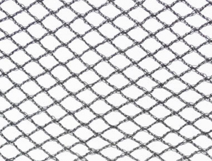 Netting png 3 » PNG Image.