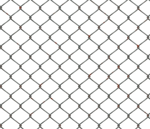 Nylon Wire Mesh, Wire Mesh & Gratings.