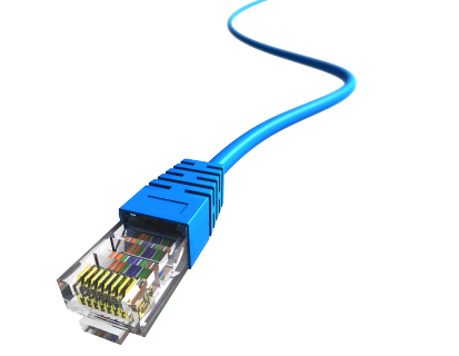 Network cables clipart  Clipground