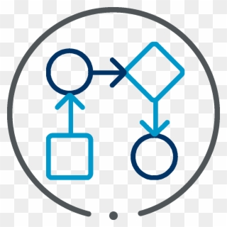 Free PNG Network Design Clip Art Download.