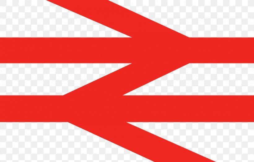 Rail Transport Train National Rail British Rail Logo, PNG.