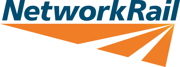 File:Network Rail logo.svg.