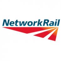 Network Rail.