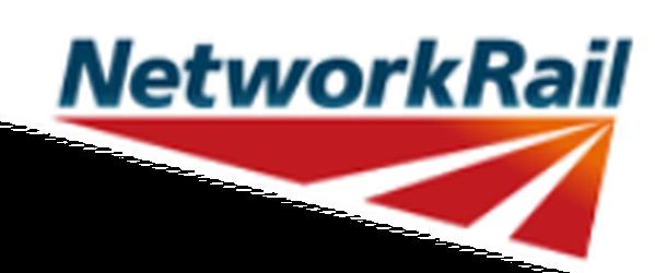 Network Rail Telecom.