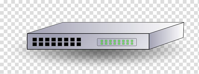 Network switch Symbol Scalable Graphics Router , Network.