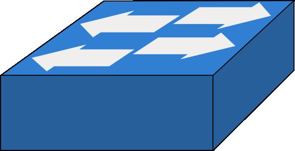 Free Network Symbols, Download Free Clip Art, Free Clip Art.