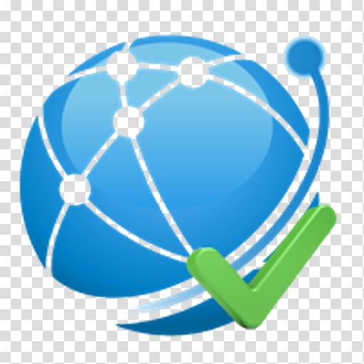 Network service Computer network Computer Icons Internet.