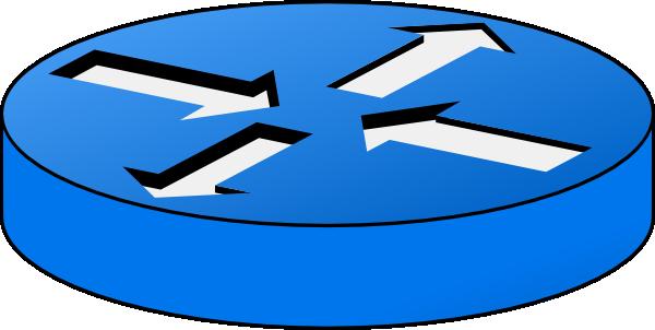 Free Network Symbol, Download Free Clip Art, Free Clip Art.