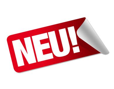 Neu png 1 » PNG Image.
