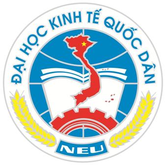 Tập tin:Logo.