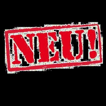 Neu png 3 » PNG Image.