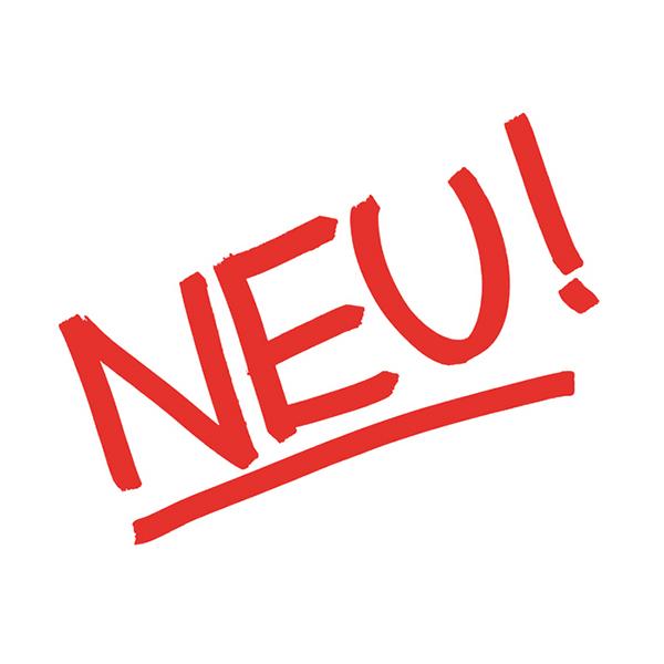 Neu png 5 » PNG Image.