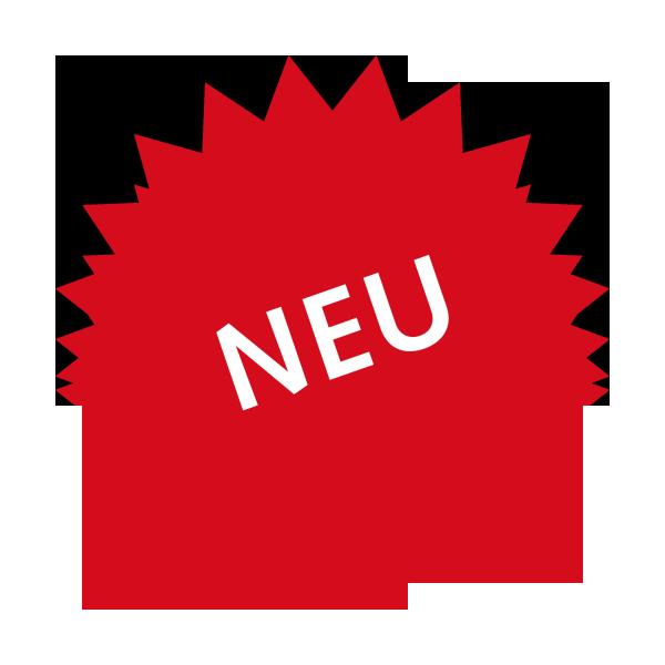 Neu png » PNG Image.
