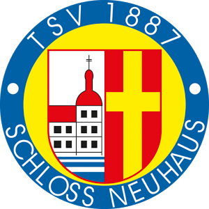 TSV Schloß Neuhaus Handball.