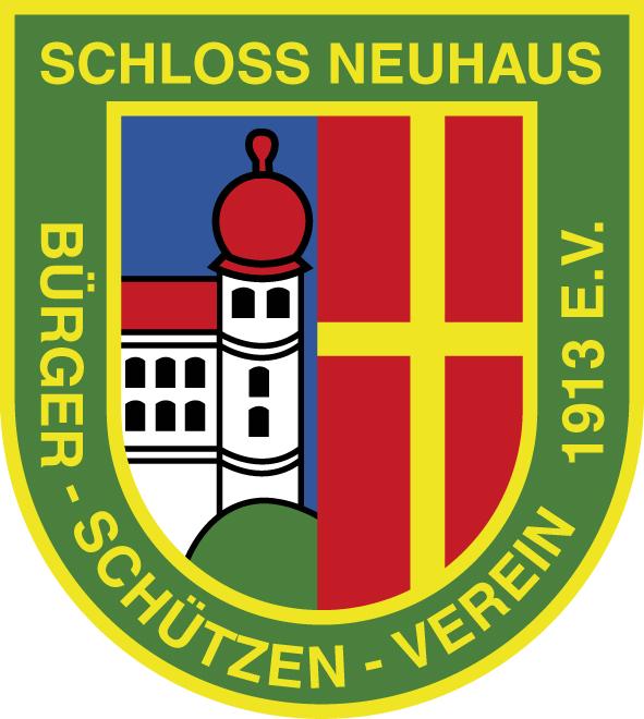BSV Schloß Neuhaus (@BSV_SN).