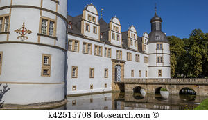 Neuhaus Stock Photos and Images. 123 neuhaus pictures and royalty.