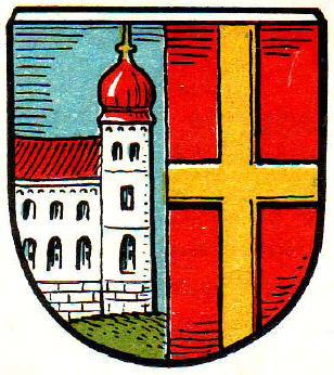 File:Wappen Schloß Neuhaus.jpg.