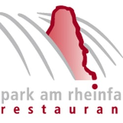 Restaurant Park am Rheinfall.