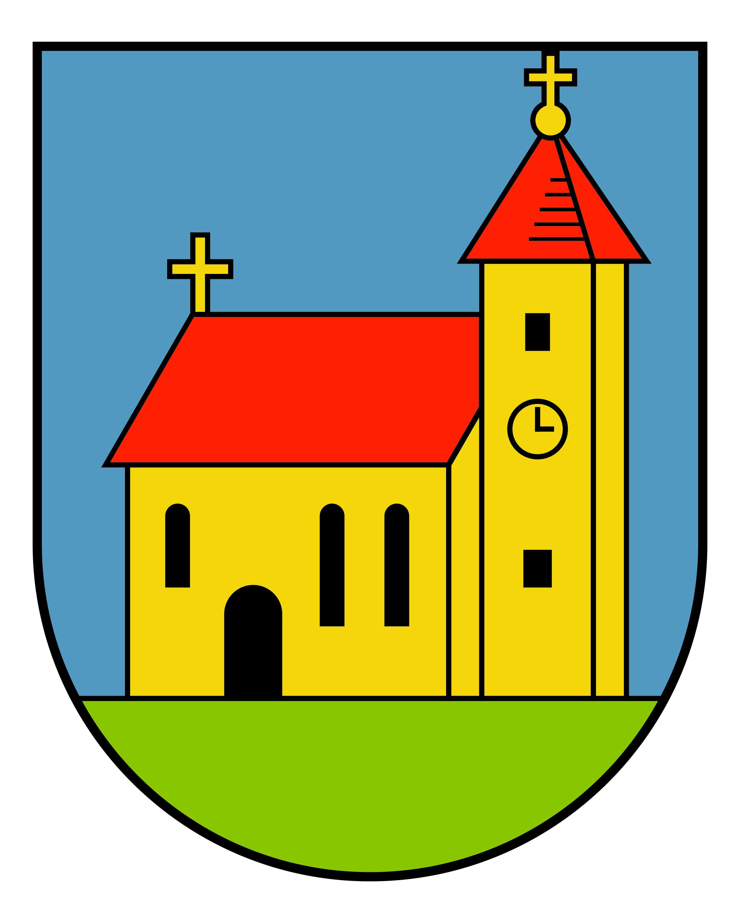 File:Gemeindewappen Neumarkt im Muehlkreis.jpg.