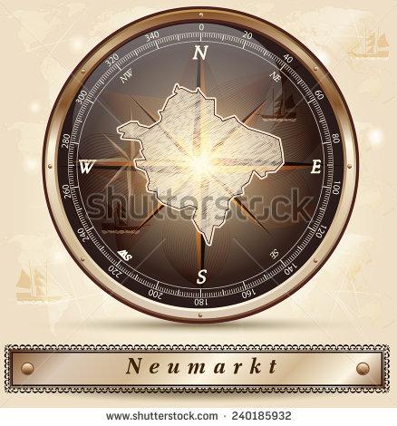 Neumarkt Stock Vectors & Vector Clip Art.
