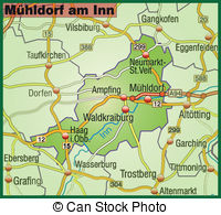 Neumarkt Illustrations and Clipart. 19 Neumarkt royalty free.