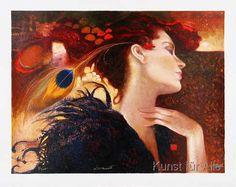 Deutsch, Kunst and Fine art on Pinterest.