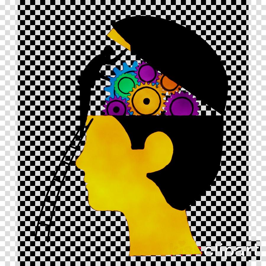 programacion neurolinguistica png clipart Neuro.
