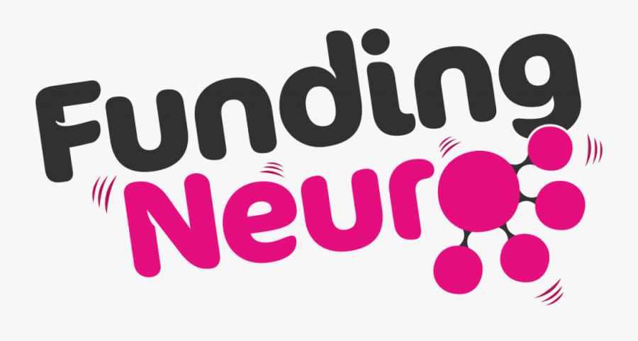 Funding Neuro , Free Transparent Clipart.