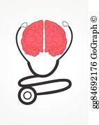 Neurologist Clip Art.
