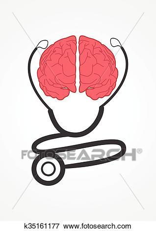 Neurology clipart 3 » Clipart Portal.