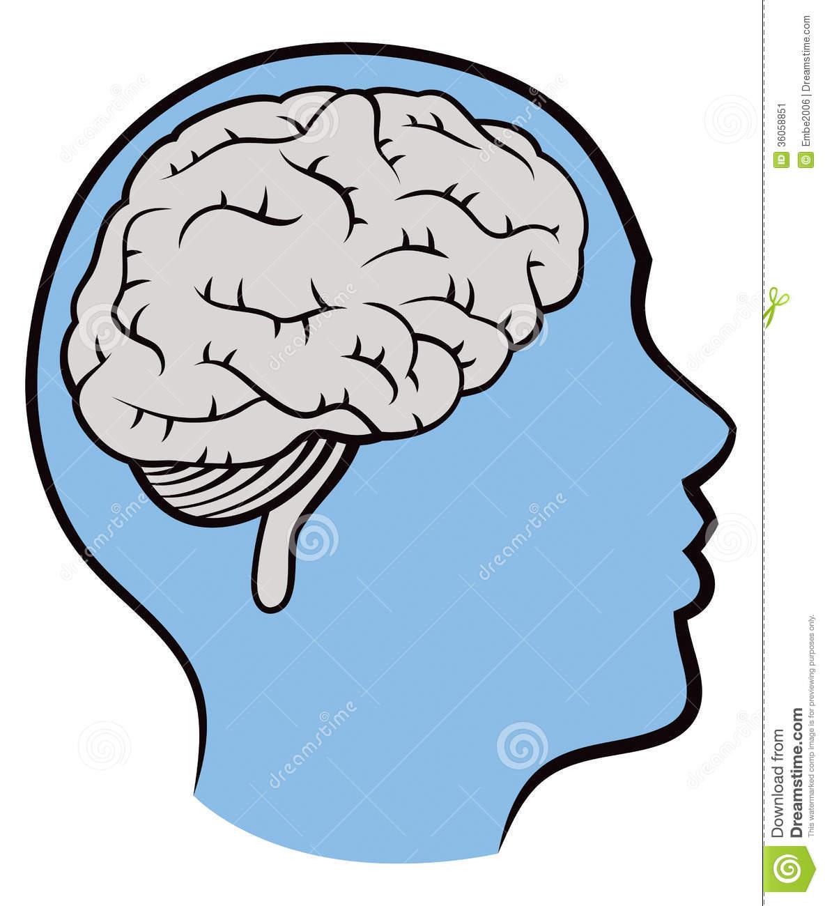 Neurologist Clipart.