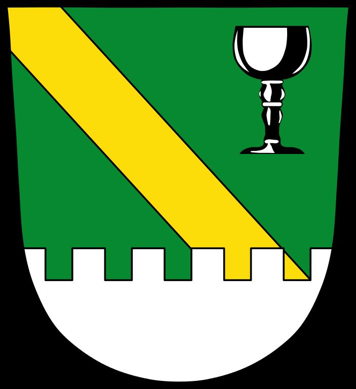 File:DEU Neuschönau COA.svg.