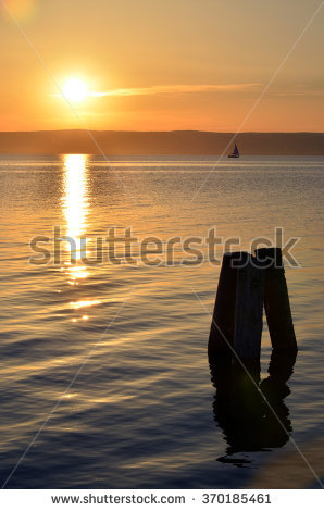 "neusiedler See"" Stock Photos, Royalty."