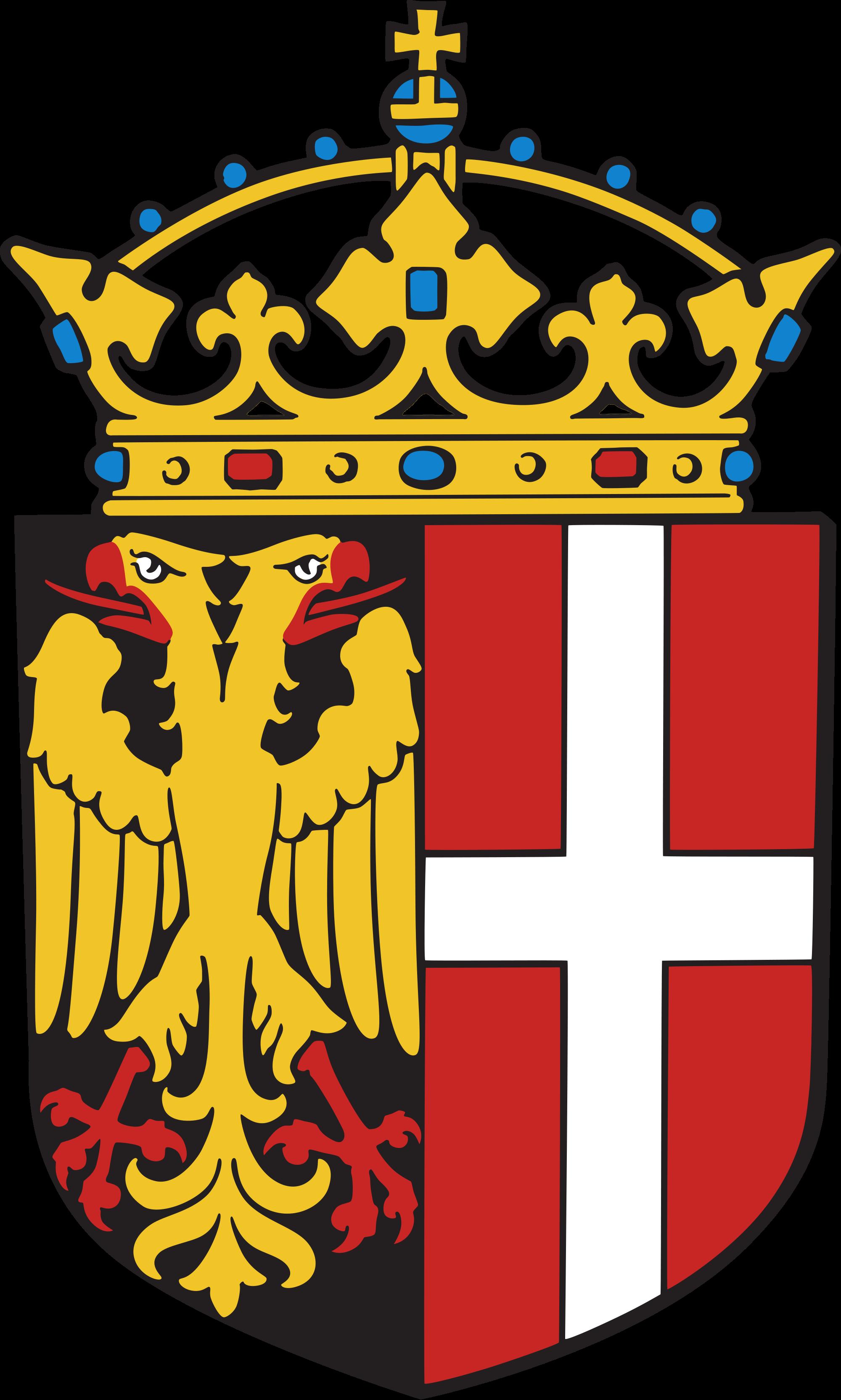 File:Neuss Stadtwappen cmyk.svg.