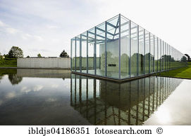 Tadao ando Images and Stock Photos. 40 tadao ando photography and.