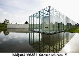 Tadao ando Images and Stock Photos. 40 tadao ando photography and.