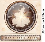 Neuss Illustrations and Clipart. 8 Neuss royalty free.
