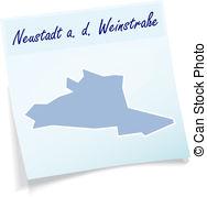 Neustadt der weinstrasse Illustrations and Clipart. 7 Neustadt der.