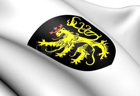 63 Rheinland Pfalz Stock Vector Illustration And Royalty Free.